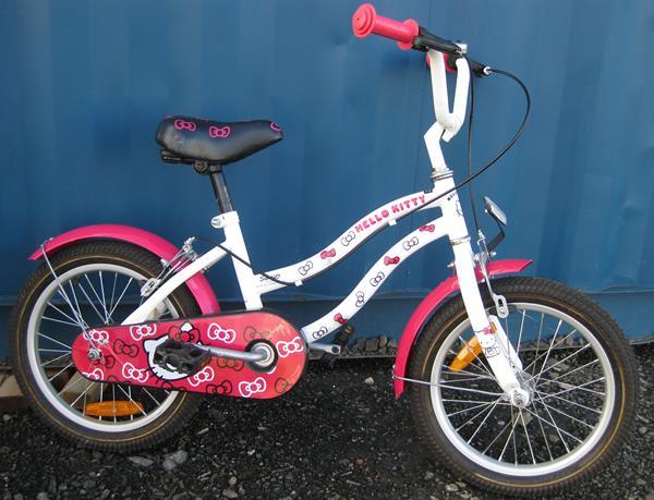 Wanted Bicycle Donations Cambuslang Community Council