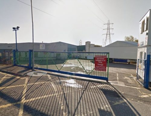 Chicken plant closure in Cambuslang: the employees and the community deserve better